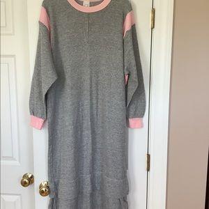 Figurfit Nightgown Loungewear